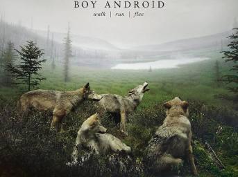 walk_run_flee_Boy Android