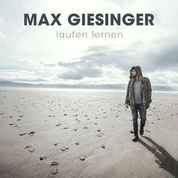 album_max2_low