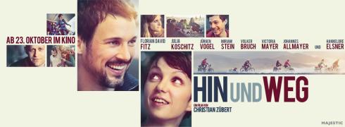 (c) HINundWEG www.facebook.com/hinundweg.film