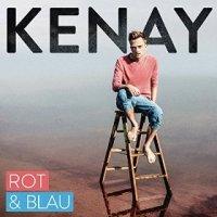 Kenay Rot+Blau