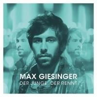 max_giesinger_332
